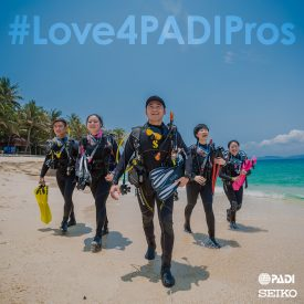 Love4PADIPros Member Instagram Image_O1