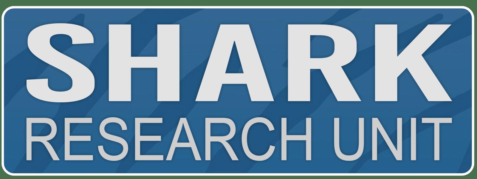 Shark Research Unit – Blue Wilderness